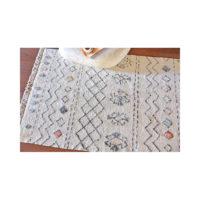 5359090000_PS4-forma-design-vivaraise-the-rug-republic-carpet-tappeti-asciugamani-towels-arredo-bagno-toilet-bathroom-accappatotio-cuscini-coperte-cushion-pillow-guanciale-plaid