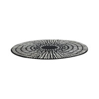 5372075000_PS2-forma-design-vivaraise-the-rug-republic-carpet-tappeti-asciugamani-towels-arredo-bagno-toilet-bathroom-accappatotio-cuscini-coperte-cushion-pillow-guanciale-plaid