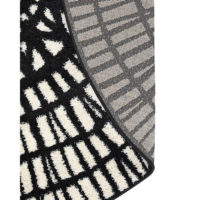 5372075000_PS3-forma-design-vivaraise-the-rug-republic-carpet-tappeti-asciugamani-towels-arredo-bagno-toilet-bathroom-accappatotio-cuscini-coperte-cushion-pillow-guanciale-plaid