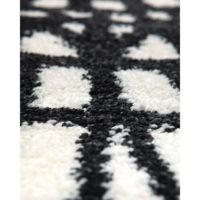 5372075000_PS4-forma-design-vivaraise-the-rug-republic-carpet-tappeti-asciugamani-towels-arredo-bagno-toilet-bathroom-accappatotio-cuscini-coperte-cushion-pillow-guanciale-plaid