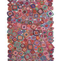 5388090000_PS-forma-design-vivaraise-the-rug-republic-carpet-tappeti-asciugamani-towels-arredo-bagno-toilet-bathroom-accappatotio-cuscini-coperte-cushion-pillow-guanciale-plaid