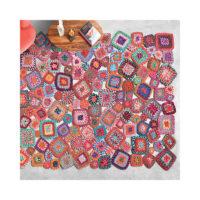 5388090000_PS2-forma-design-vivaraise-the-rug-republic-carpet-tappeti-asciugamani-towels-arredo-bagno-toilet-bathroom-accappatotio-cuscini-coperte-cushion-pillow-guanciale-plaid