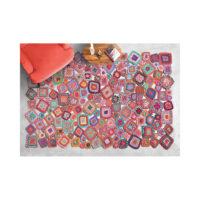 5388090000_PS3-forma-design-vivaraise-the-rug-republic-carpet-tappeti-asciugamani-towels-arredo-bagno-toilet-bathroom-accappatotio-cuscini-coperte-cushion-pillow-guanciale-plaid