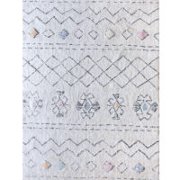 5394090000_PS-forma-design-vivaraise-the-rug-republic-carpet-tappeti-asciugamani-towels-arredo-bagno-toilet-bathroom-accappatotio-cuscini-coperte-cushion-pillow-guanciale-plaid