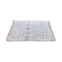 5394090000_PS2-forma-design-vivaraise-the-rug-republic-carpet-tappeti-asciugamani-towels-arredo-bagno-toilet-bathroom-accappatotio-cuscini-coperte-cushion-pillow-guanciale-plaid
