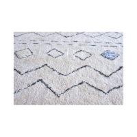 5394090000_PS3-forma-design-vivaraise-the-rug-republic-carpet-tappeti-asciugamani-towels-arredo-bagno-toilet-bathroom-accappatotio-cuscini-coperte-cushion-pillow-guanciale-plaid