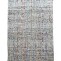 5399090000_PS-forma-design-vivaraise-the-rug-republic-carpet-tappeti-asciugamani-towels-arredo-bagno-toilet-bathroom-accappatotio-cuscini-coperte-cushion-pillow-guanciale-plaid