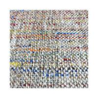 5399090000_PS2-forma-design-vivaraise-the-rug-republic-carpet-tappeti-asciugamani-towels-arredo-bagno-toilet-bathroom-accappatotio-cuscini-coperte-cushion-pillow-guanciale-plaid