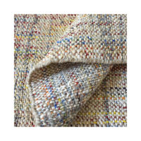 5399090000_PS3-forma-design-vivaraise-the-rug-republic-carpet-tappeti-asciugamani-towels-arredo-bagno-toilet-bathroom-accappatotio-cuscini-coperte-cushion-pillow-guanciale-plaid
