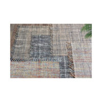 5399090000_PS4-forma-design-vivaraise-the-rug-republic-carpet-tappeti-asciugamani-towels-arredo-bagno-toilet-bathroom-accappatotio-cuscini-coperte-cushion-pillow-guanciale-plaid