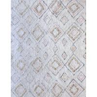 5402090000_PS-forma-design-vivaraise-the-rug-republic-carpet-tappeti-asciugamani-towels-arredo-bagno-toilet-bathroom-accappatotio-cuscini-coperte-cushion-pillow-guanciale-plaid