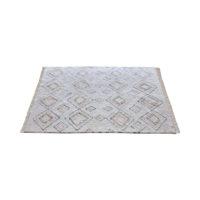 5402090000_PS2-forma-design-vivaraise-the-rug-republic-carpet-tappeti-asciugamani-towels-arredo-bagno-toilet-bathroom-accappatotio-cuscini-coperte-cushion-pillow-guanciale-plaid