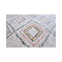 5402090000_PS3-forma-design-vivaraise-the-rug-republic-carpet-tappeti-asciugamani-towels-arredo-bagno-toilet-bathroom-accappatotio-cuscini-coperte-cushion-pillow-guanciale-plaid