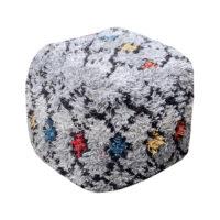 5417070000_PS-forma-design-vivaraise-the-rug-republic-carpet-tappeti-asciugamani-towels-arredo-bagno-toilet-bathroom-accappatotio-cuscini-coperte-cushion-pillow-guanciale-plaid