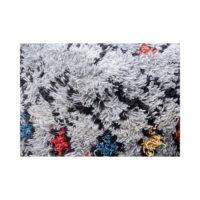 5417070000_PS2-forma-design-vivaraise-the-rug-republic-carpet-tappeti-asciugamani-towels-arredo-bagno-toilet-bathroom-accappatotio-cuscini-coperte-cushion-pillow-guanciale-plaid