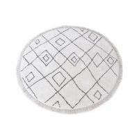 5446015000_PS-forma-design-vivaraise-the-rug-republic-carpet-tappeti-asciugamani-towels-arredo-bagno-toilet-bathroom-accappatotio-cuscini-coperte-cushion-pillow-guanciale-plaid