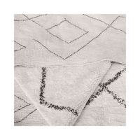 5446015000_PS3-forma-design-vivaraise-the-rug-republic-carpet-tappeti-asciugamani-towels-arredo-bagno-toilet-bathroom-accappatotio-cuscini-coperte-cushion-pillow-guanciale-plaid