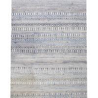 5448060000_PS-forma-design-vivaraise-the-rug-republic-carpet-tappeti-asciugamani-towels-arredo-bagno-toilet-bathroom-accappatotio-cuscini-coperte-cushion-pillow-guanciale-plaid