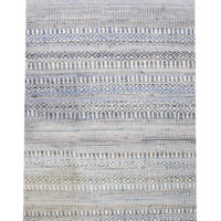 5459060000_PS-forma-design-vivaraise-the-rug-republic-carpet-tappeti-asciugamani-towels-arredo-bagno-toilet-bathroom-accappatotio-cuscini-coperte-cushion-pillow-guanciale-plaid