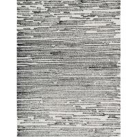 5469015000_PS-forma-design-vivaraise-the-rug-republic-carpet-tappeti-asciugamani-towels-arredo-bagno-toilet-bathroom-accappatotio-cuscini-coperte-cushion-pillow-guanciale-plaid