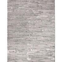 5469024000_PS-forma-design-vivaraise-the-rug-republic-carpet-tappeti-asciugamani-towels-arredo-bagno-toilet-bathroom-accappatotio-cuscini-coperte-cushion-pillow-guanciale-plaid