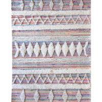 5483090000_PS-forma-design-vivaraise-the-rug-republic-carpet-tappeti-asciugamani-towels-arredo-bagno-toilet-bathroom-accappatotio-cuscini-coperte-cushion-pillow-guanciale-plaid