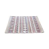 5483090000_PS2-forma-design-vivaraise-the-rug-republic-carpet-tappeti-asciugamani-towels-arredo-bagno-toilet-bathroom-accappatotio-cuscini-coperte-cushion-pillow-guanciale-plaid