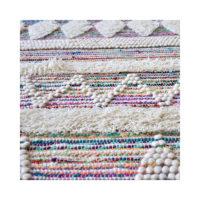 5483090000_PS3-forma-design-vivaraise-the-rug-republic-carpet-tappeti-asciugamani-towels-arredo-bagno-toilet-bathroom-accappatotio-cuscini-coperte-cushion-pillow-guanciale-plaid