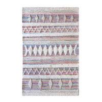 5484090000_PS-forma-design-vivaraise-the-rug-republic-carpet-tappeti-asciugamani-towels-arredo-bagno-toilet-bathroom-accappatotio-cuscini-coperte-cushion-pillow-guanciale-plaid