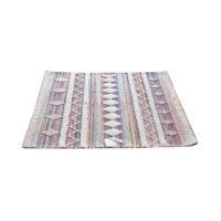5484090000_PS2-forma-design-vivaraise-the-rug-republic-carpet-tappeti-asciugamani-towels-arredo-bagno-toilet-bathroom-accappatotio-cuscini-coperte-cushion-pillow-guanciale-plaid