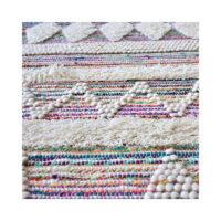 5484090000_PS3-forma-design-vivaraise-the-rug-republic-carpet-tappeti-asciugamani-towels-arredo-bagno-toilet-bathroom-accappatotio-cuscini-coperte-cushion-pillow-guanciale-plaid