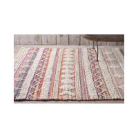 5484090000_PS4-forma-design-vivaraise-the-rug-republic-carpet-tappeti-asciugamani-towels-arredo-bagno-toilet-bathroom-accappatotio-cuscini-coperte-cushion-pillow-guanciale-plaid