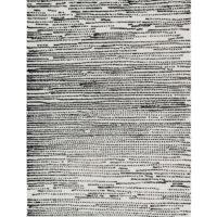 5485015000_PS-forma-design-vivaraise-the-rug-republic-carpet-tappeti-asciugamani-towels-arredo-bagno-toilet-bathroom-accappatotio-cuscini-coperte-cushion-pillow-guanciale-plaid