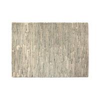 5485024000_PS-forma-design-vivaraise-the-rug-republic-carpet-tappeti-asciugamani-towels-arredo-bagno-toilet-bathroom-accappatotio-cuscini-coperte-cushion-pillow-guanciale-plaid