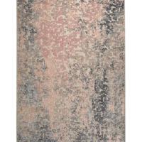 5486039000_PS-forma-design-vivaraise-the-rug-republic-carpet-tappeti-asciugamani-towels-arredo-bagno-toilet-bathroom-accappatotio-cuscini-coperte-cushion-pillow-guanciale-plaid