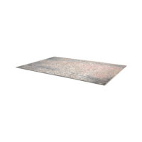 5486039000_PS2-forma-design-vivaraise-the-rug-republic-carpet-tappeti-asciugamani-towels-arredo-bagno-toilet-bathroom-accappatotio-cuscini-coperte-cushion-pillow-guanciale-plaid