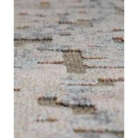 5486039000_PS3-forma-design-vivaraise-the-rug-republic-carpet-tappeti-asciugamani-towels-arredo-bagno-toilet-bathroom-accappatotio-cuscini-coperte-cushion-pillow-guanciale-plaid