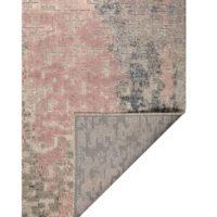5486039000_PS4-forma-design-vivaraise-the-rug-republic-carpet-tappeti-asciugamani-towels-arredo-bagno-toilet-bathroom-accappatotio-cuscini-coperte-cushion-pillow-guanciale-plaid