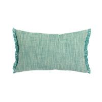 5584025000_PS-forma-design-vivaraise-the-rug-republic-carpet-tappeti-asciugamani-towels-arredo-bagno-toilet-bathroom-accappatotio-cuscini-coperte-cushion-pillow-guanciale-plaid