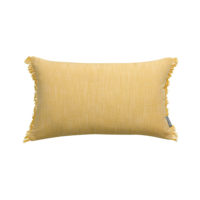 5584049000_PS-forma-design-vivaraise-the-rug-republic-carpet-tappeti-asciugamani-towels-arredo-bagno-toilet-bathroom-accappatotio-cuscini-coperte-cushion-pillow-guanciale-plaid