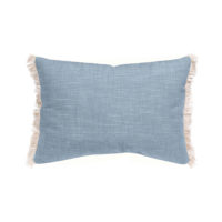 5584050000_PS-forma-design-vivaraise-the-rug-republic-carpet-tappeti-asciugamani-towels-arredo-bagno-toilet-bathroom-accappatotio-cuscini-coperte-cushion-pillow-guanciale-plaid