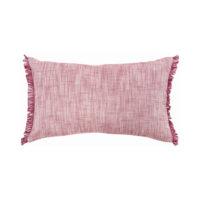 5584055000_PS-forma-design-vivaraise-the-rug-republic-carpet-tappeti-asciugamani-towels-arredo-bagno-toilet-bathroom-accappatotio-cuscini-coperte-cushion-pillow-guanciale-plaid
