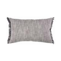5584070000_PS-forma-design-vivaraise-the-rug-republic-carpet-tappeti-asciugamani-towels-arredo-bagno-toilet-bathroom-accappatotio-cuscini-coperte-cushion-pillow-guanciale-plaid