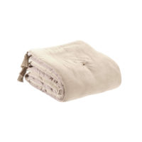 5592015000_PS-forma-design-vivaraise-the-rug-republic-carpet-tappeti-asciugamani-towels-arredo-bagno-toilet-bathroom-accappatotio-cuscini-coperte-cushion-pillow-guanciale-plaid