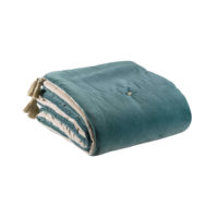 5592020000_PS-forma-design-vivaraise-the-rug-republic-carpet-tappeti-asciugamani-towels-arredo-bagno-toilet-bathroom-accappatotio-cuscini-coperte-cushion-pillow-guanciale-plaid