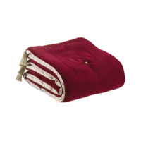 5592030000_PS-forma-design-vivaraise-the-rug-republic-carpet-tappeti-asciugamani-towels-arredo-bagno-toilet-bathroom-accappatotio-cuscini-coperte-cushion-pillow-guanciale-plaid