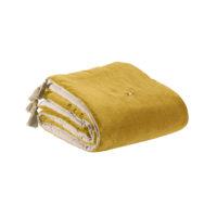 5592040000_PS-forma-design-vivaraise-the-rug-republic-carpet-tappeti-asciugamani-towels-arredo-bagno-toilet-bathroom-accappatotio-cuscini-coperte-cushion-pillow-guanciale-plaid