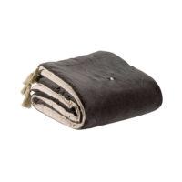 5592075000_PS-forma-design-vivaraise-the-rug-republic-carpet-tappeti-asciugamani-towels-arredo-bagno-toilet-bathroom-accappatotio-cuscini-coperte-cushion-pillow-guanciale-plaid