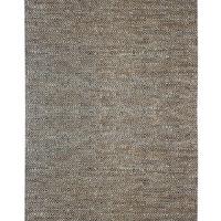 5594088000_PS-forma-design-vivaraise-the-rug-republic-carpet-tappeti-asciugamani-towels-arredo-bagno-toilet-bathroom-accappatotio-cuscini-coperte-cushion-pillow-guanciale-plaid