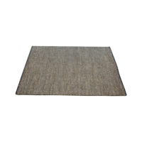 5594088000_PS2-forma-design-vivaraise-the-rug-republic-carpet-tappeti-asciugamani-towels-arredo-bagno-toilet-bathroom-accappatotio-cuscini-coperte-cushion-pillow-guanciale-plaid